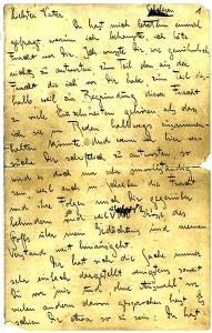 Kafka_lettera_