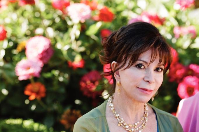 Isabel Allende credit Lori Barra_0