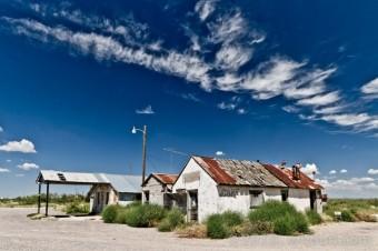 03-orla-texas-ghost-town-3353-whaun-800x533