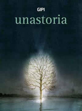 gipi-unastoria-cover-def-e1382540783117