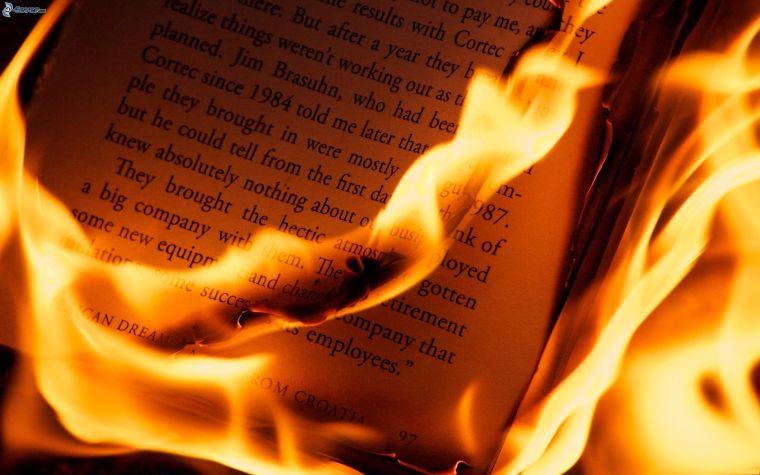 libro-nel-fuoco,-fuoco-185712