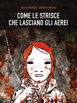 cover-come-le-strisce-web1