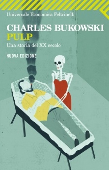pulp-bukowski-liquida-it