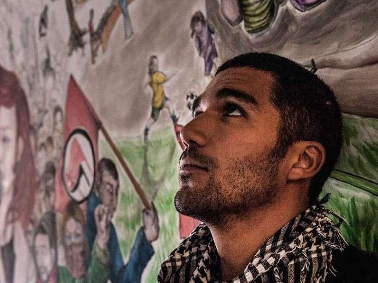 Karim Franceschi-4