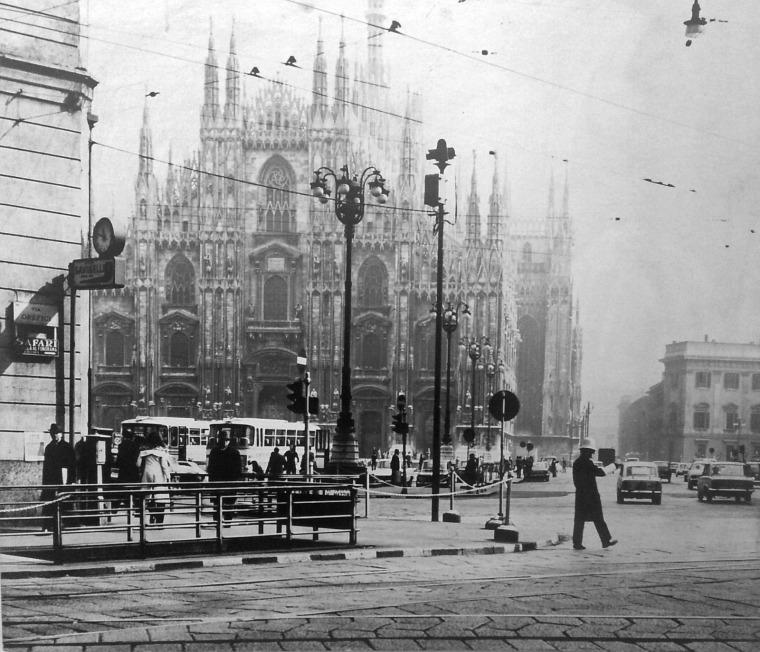 Scorcio-del-Duomo-Milano