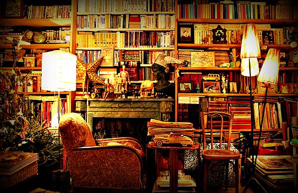Ci si informa pi sui libri o su internet dipende for Libri internet