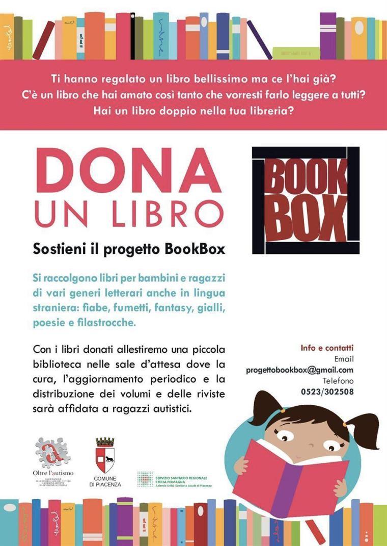 bookbox.jpg