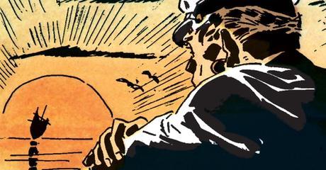 fumetto_italiano_cinquant_anni_di_romanzi_disegnati_large.jpg