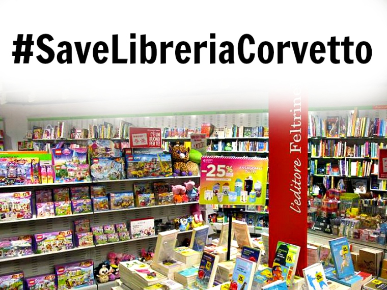 libreria corvetto - fb-2.jpg