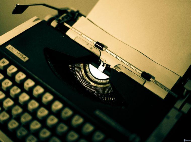 macchina-da-scrivere,-carta-168559.jpg