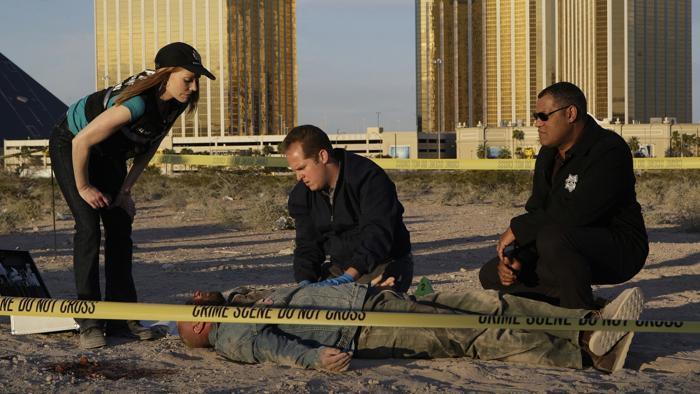 CSI_Las_Vegas_9_24_A-k1UE-U10504256817177L-700x394@LaStampa.it.jpg