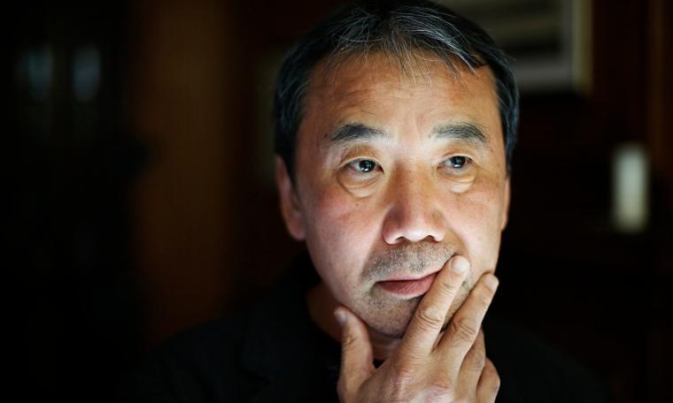 Haruki-Murakami-014.jpg