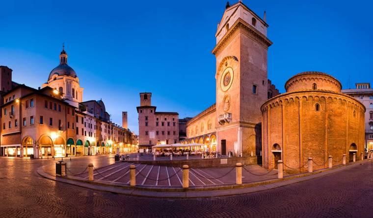 ID147_Mantova_02_Fotolia