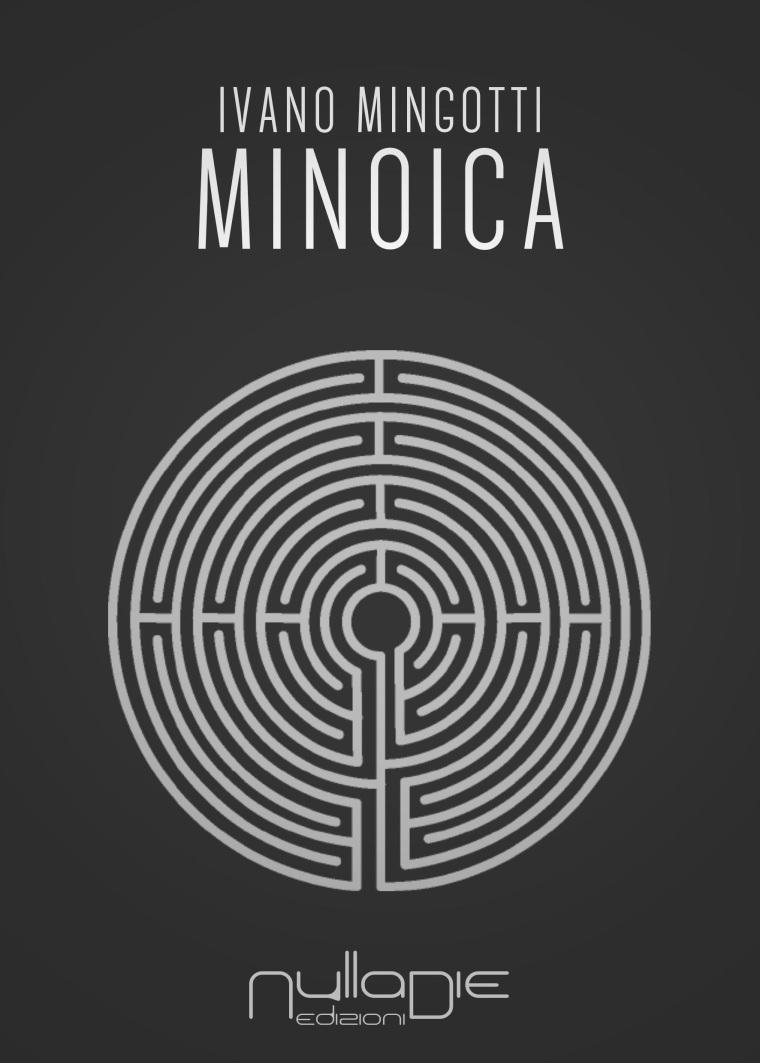 minoica.jpg
