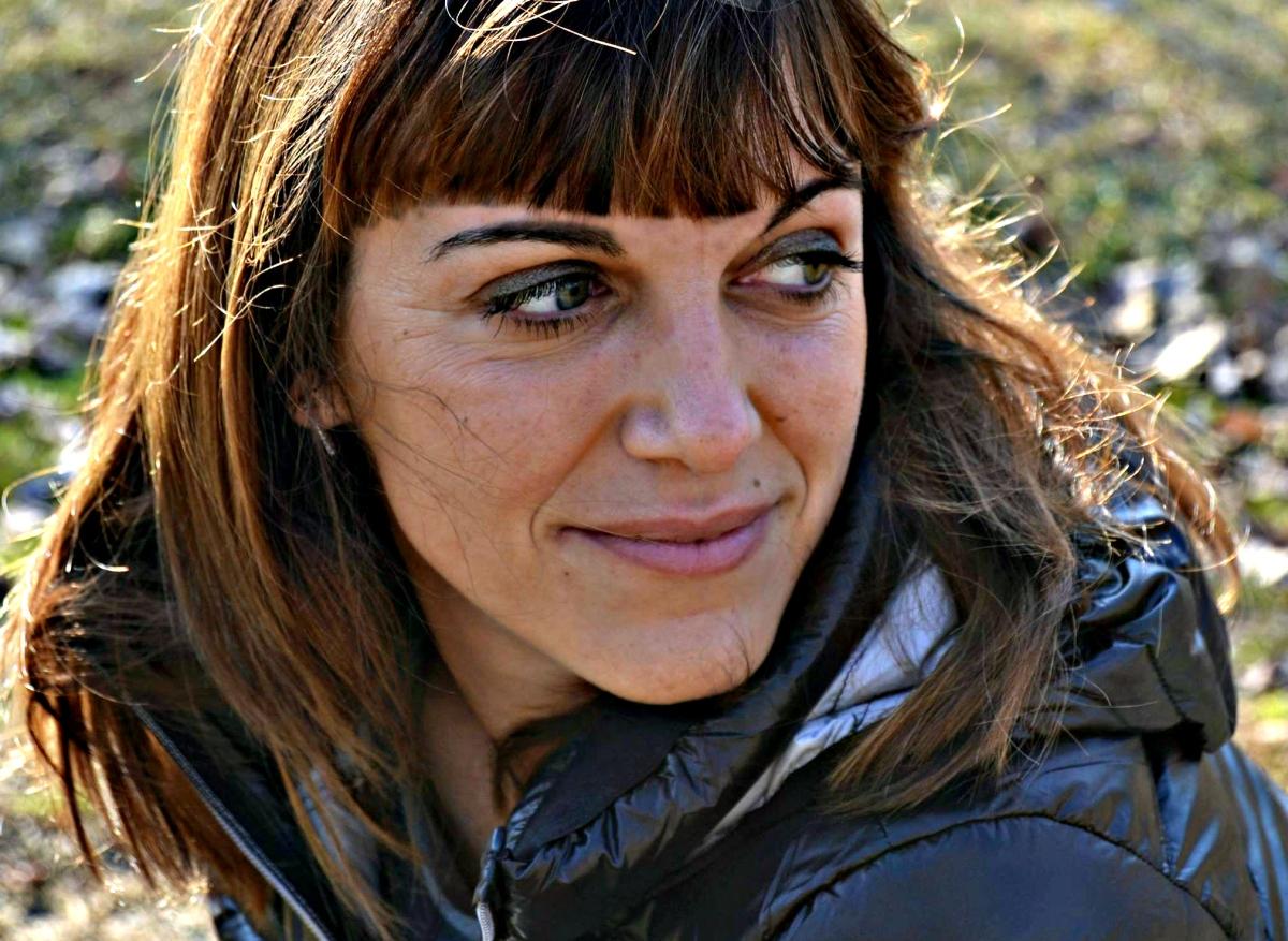 La forza del racconto. Intervista a Vanina Sartorio