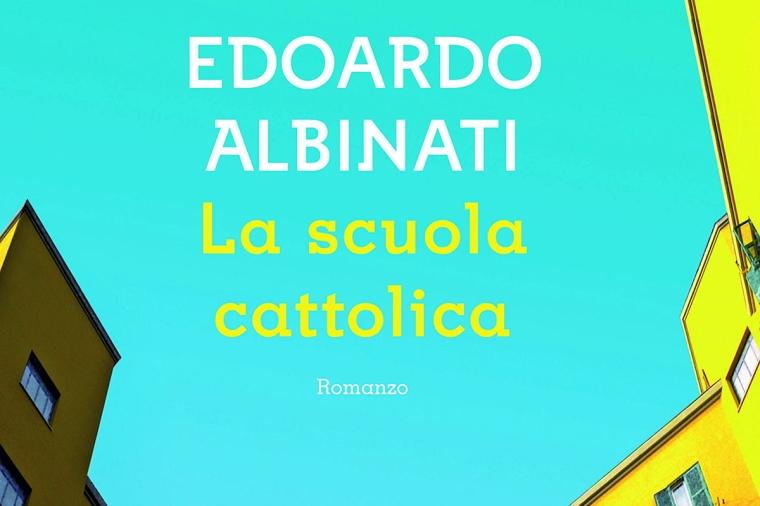 edoardo-albinati-la-scuola-cattolica-strega-2016.jpg