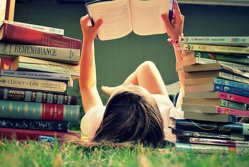 lettore-della-settimana-L-ZMgrfL