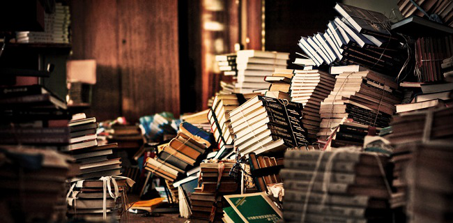 libri-tumblr-650x320