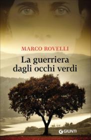 1. rovelli