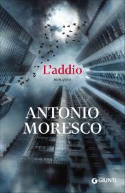 10. Moresco