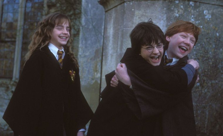 9-spellbinding-lessons-that-harry-potter-taught-us-while-we-were-growing-up-960839.jpg