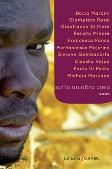 copertina_sottounaltrocielo:copertina_ferrero.qxd.qxd