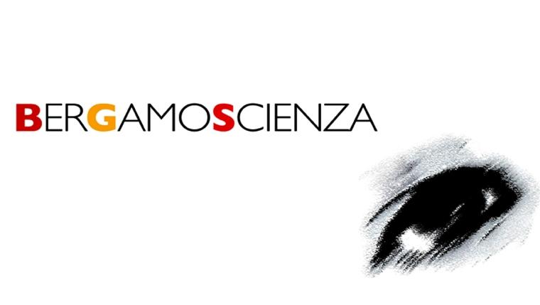 bergamoscienza_2016