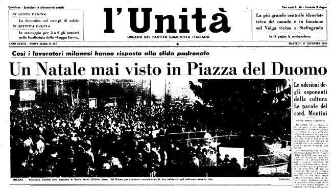 Natale-1960-piazza-del-duomo