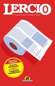 Lercio-Cover
