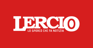 Lercio-Logo