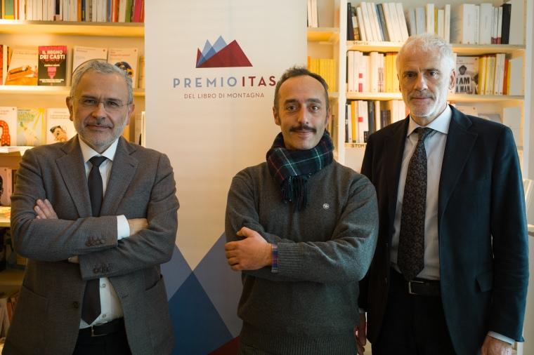 Premio ITAS-presentazione Milano (6).jpg