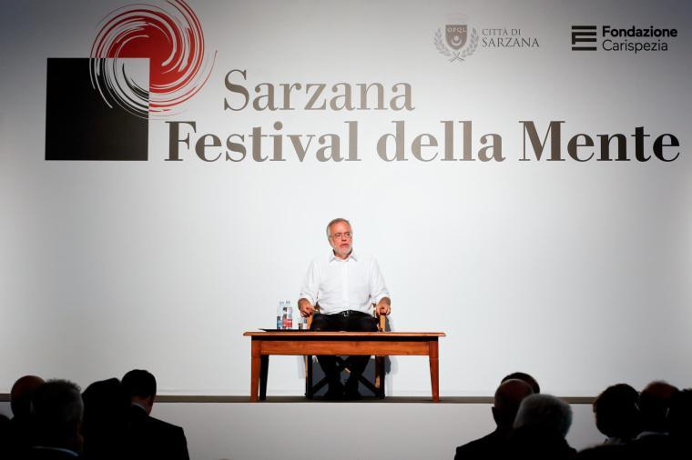 Andrea Riccardi - ph Francesco Tassara_D7A5392 (1).jpg